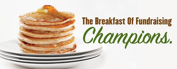 881dbf40576f98bb78d2_applebees_breakfast.jpg
