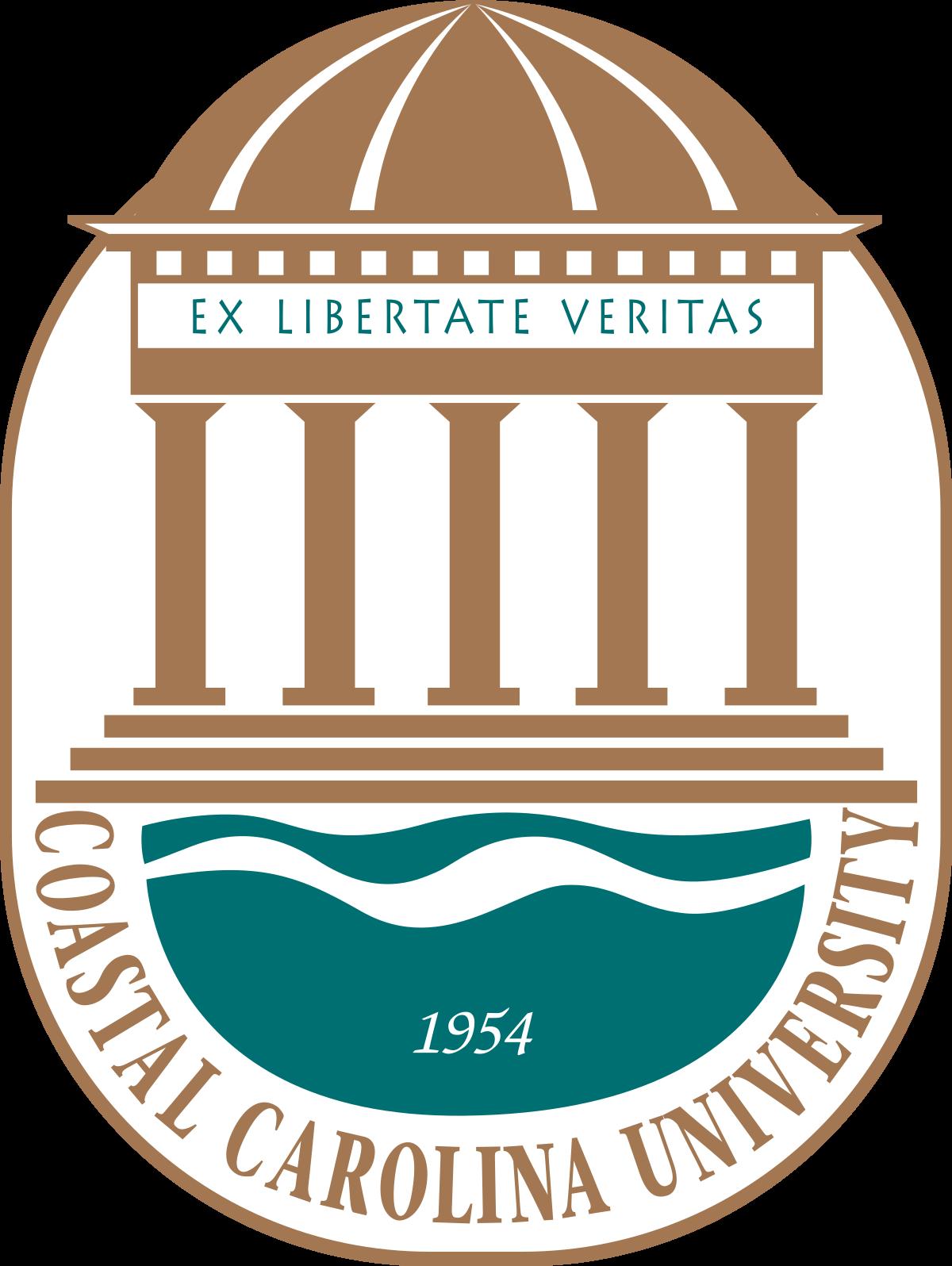 8863a00a23e446aa64ea_Coastal_Carolina_University_seal.jpg
