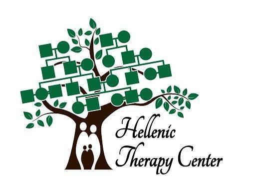 8879df3ea53a83ce5449_best_18dd8c44a9c8f6dfcb3a_Hellenic_Therapy_Center_logo.jpg