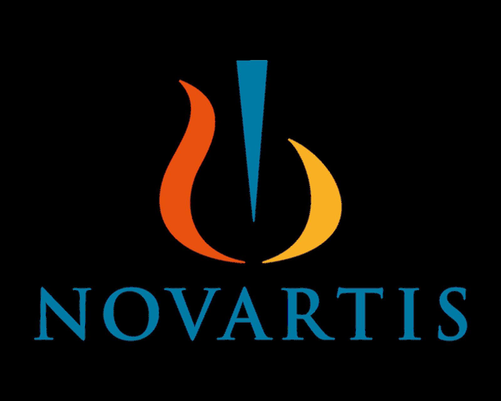 88b20a1b46fa2a9e6415_Logo_Novartis.jpg