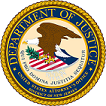 890135c3573467fc6526_us_attorney_district_of_nj.jpg