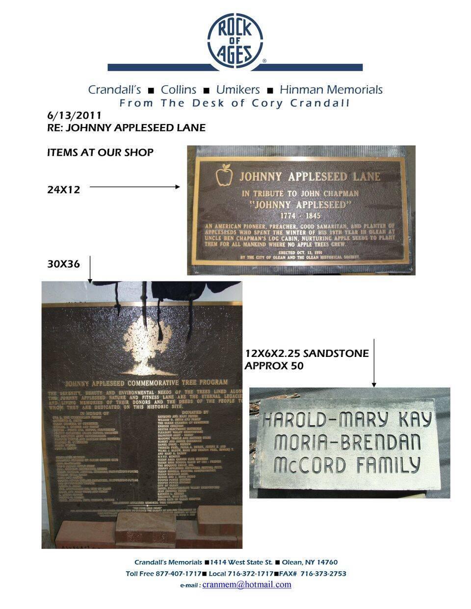 892acfa76bff33b66d6d_Johnny_Appleseed_Lane_Project.jpg