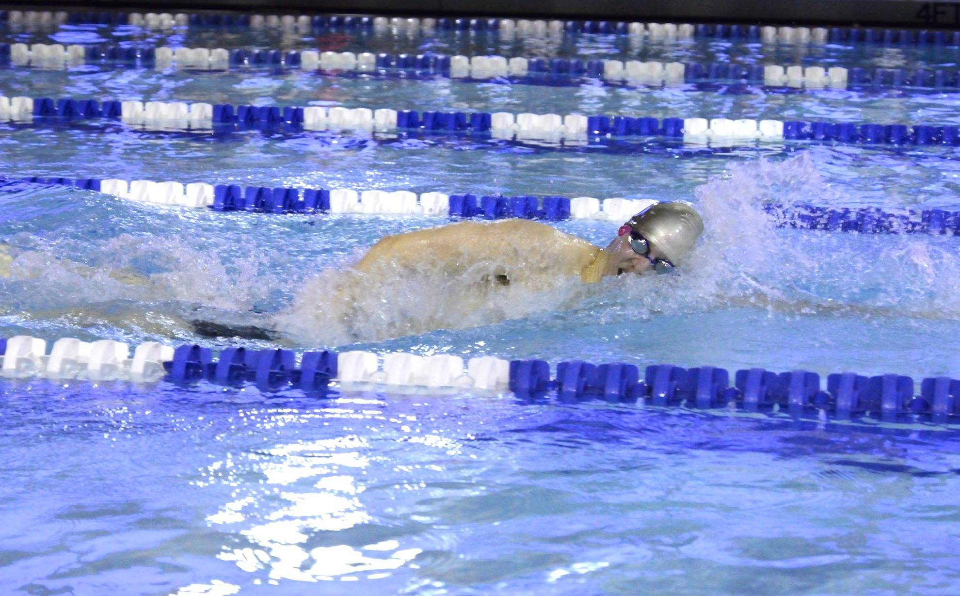 892ea9118ff619589551_Semis_-_Josh_Cohen_wins_the_100_Freestyle_in_the_state_semifinals_on_Tuesday.JPG