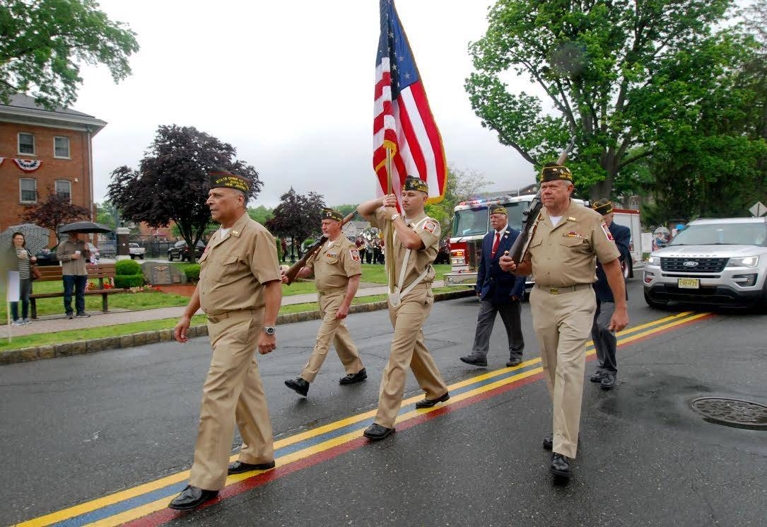 89d86120dc7d67ce2713_Memorial_Day_Parade_Nutley_2.jpg