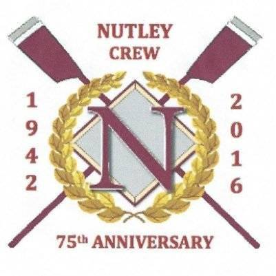 89d86436794d081a2a14_Crew_Nutley_2016_logo.jpg