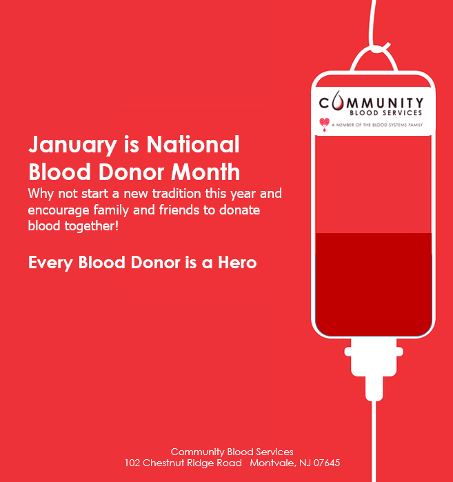 89d9c03485778d64060b_January_Blood_Donor_Month.jpg