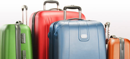 Airline Offers Customers Two Free Checked Bags On Travel
