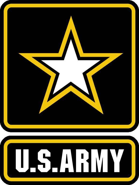 8a8e051f9f7712ed72aa_Army.jpg