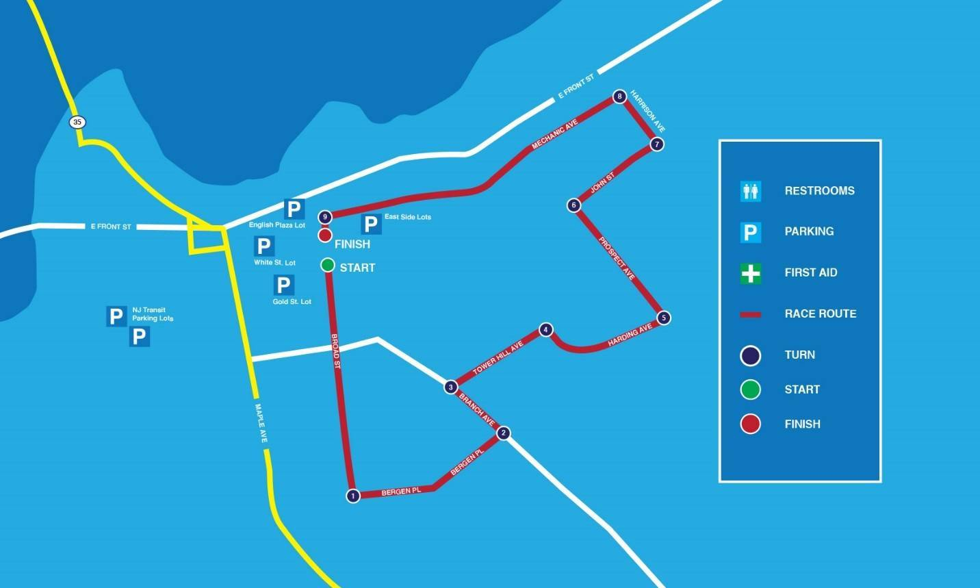 8a9c4bfc370c1c9367c4_Red_Bank_Classic_5k_Map.jpg