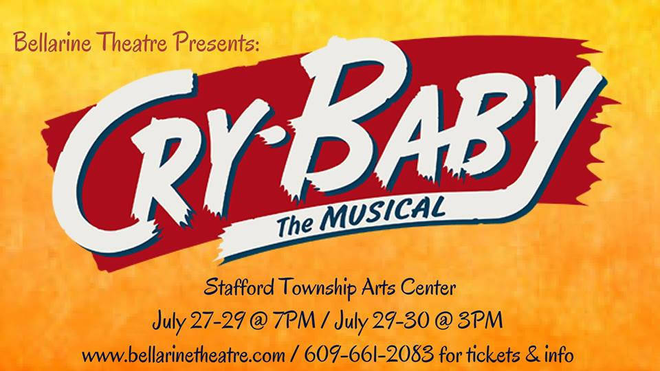 8ace2e97ff1c7cddb752_cry_baby_the_musical.jpg