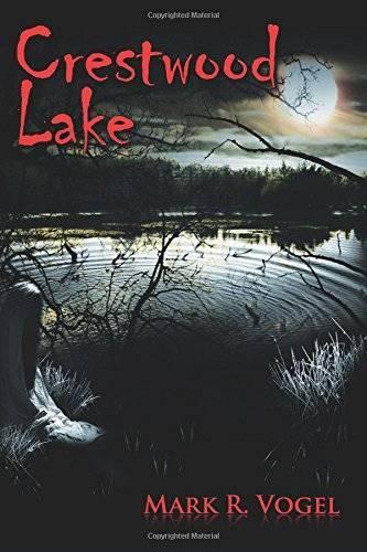 8ad9737f8448c2067d7f_Crestwood_Lake.jpg