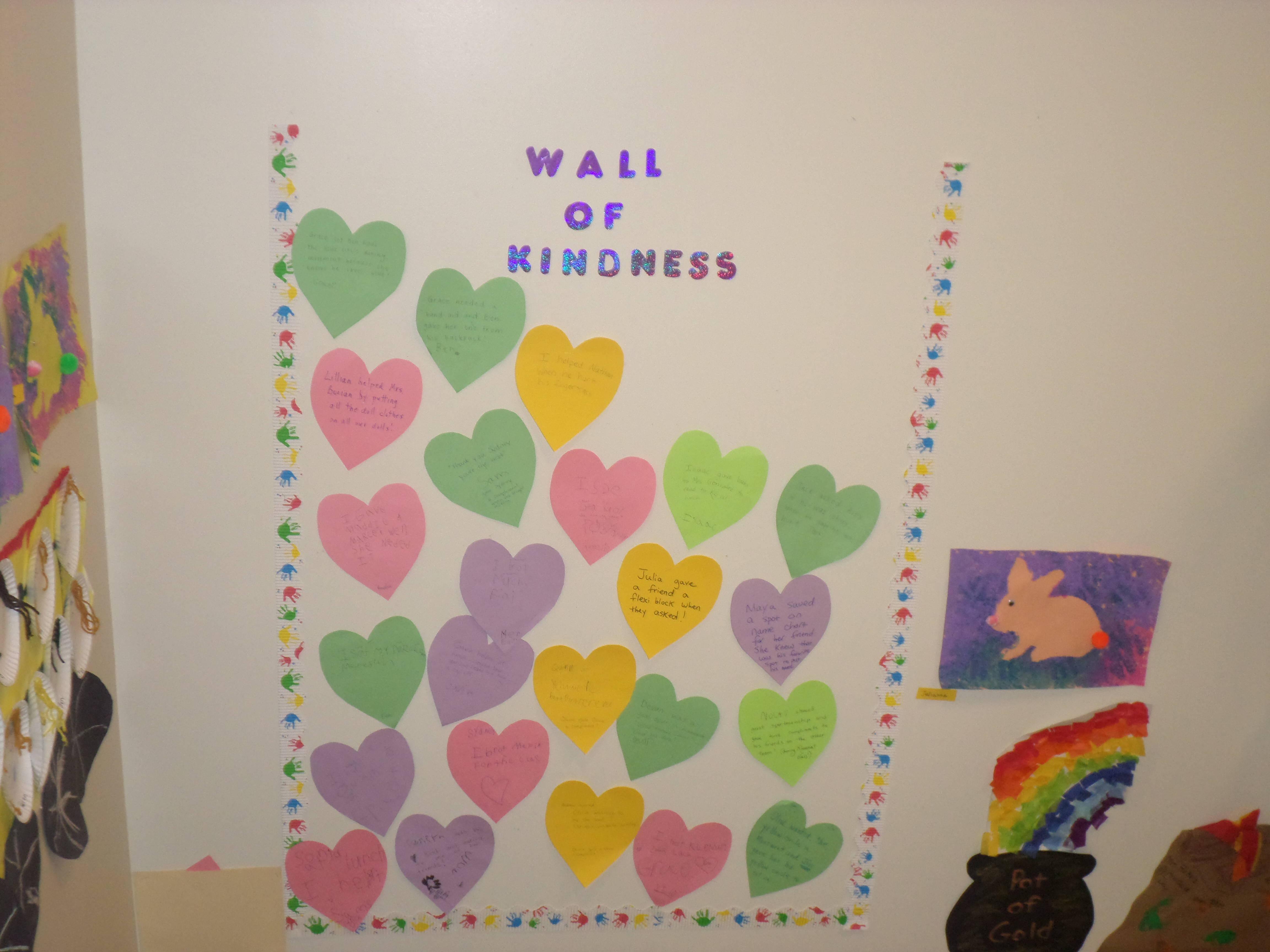 8ade9425a64e6893f17f_Wall_of_Kindness_001.JPG