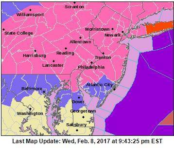 8adea05e2dac4d92a456_Winter_Storm_Warning_Map_2-17-17.JPG