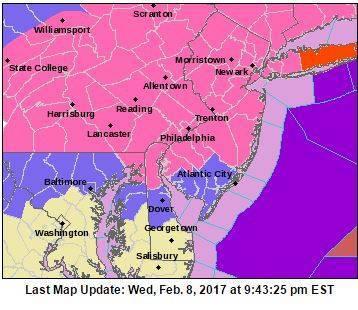 8adea05e2dac4d92a456_Winter_Storm_Warning_Map_2-17-17.JPG