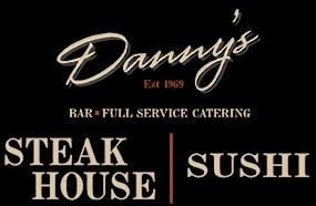8aee19f8e51939304f7f_Dannys_Logo.jpg