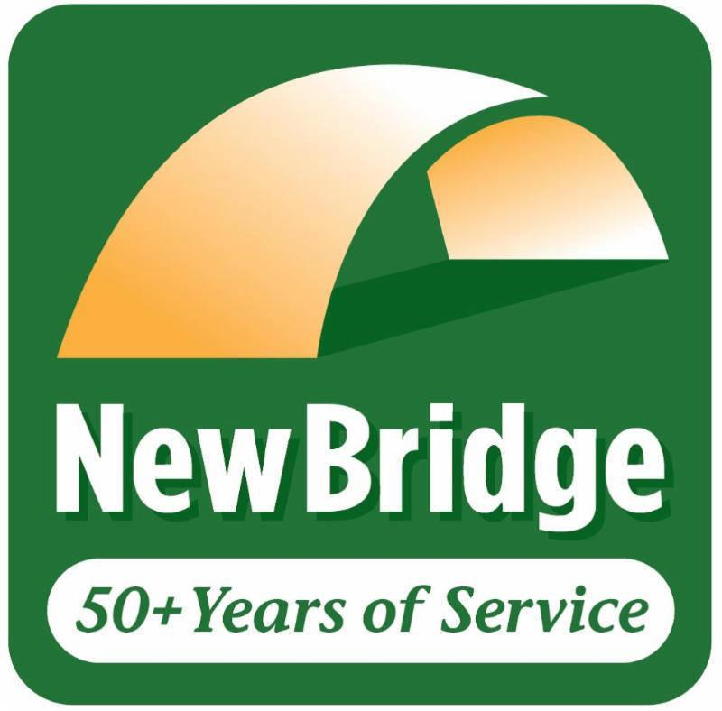 8b3e1c7922bb8d77e0e2_new_logo_for_nb.jpg