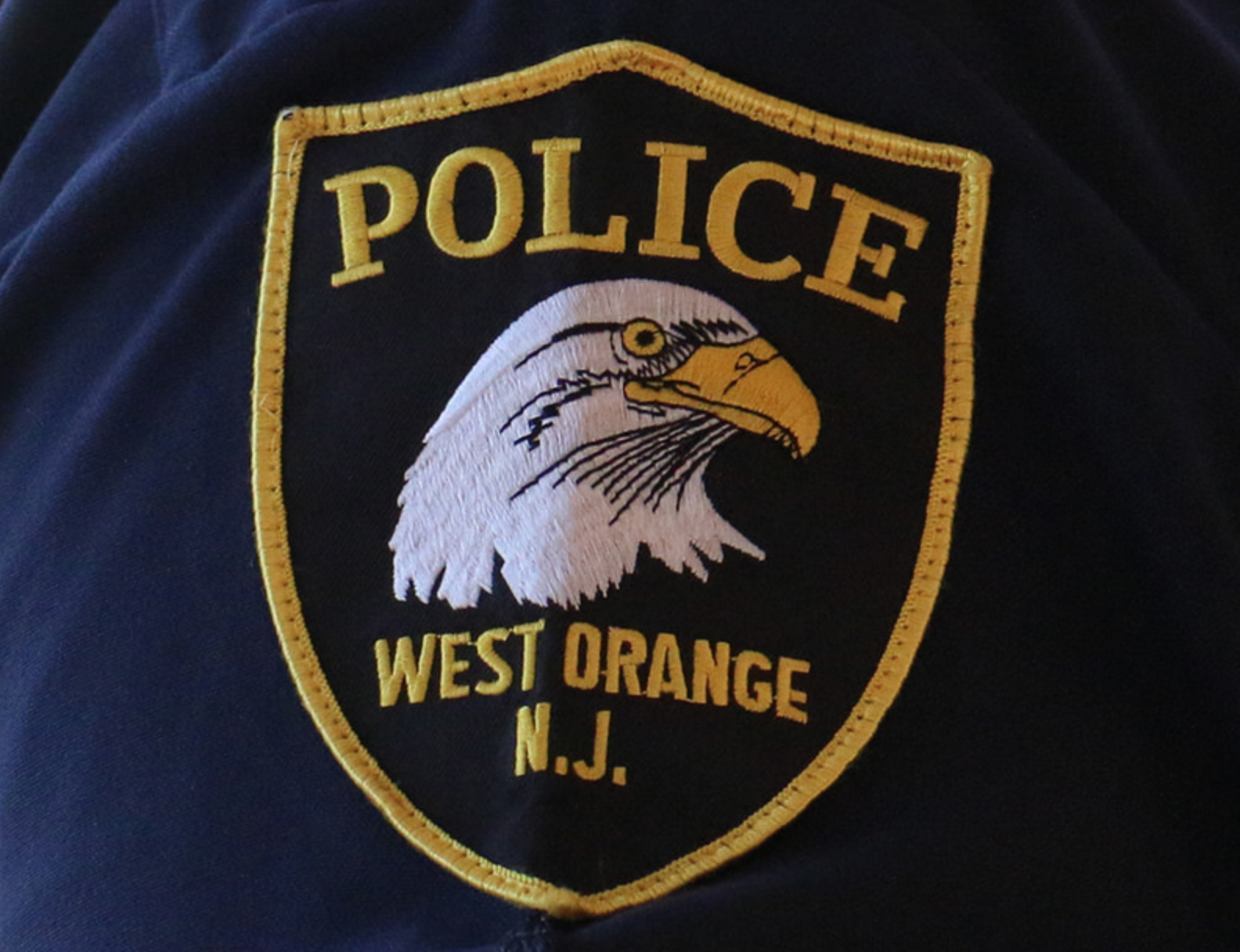 8b4aa436607e1b3d24ea_West_Orange_Police.jpg