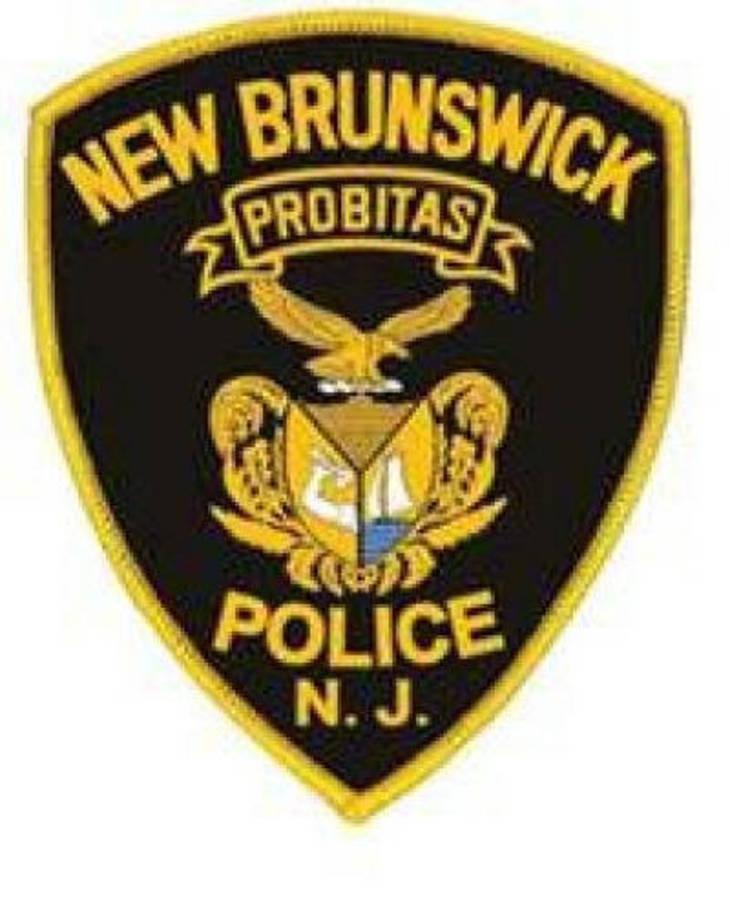 8bc7a342cb1975143c4c_Police_Badge.jpg