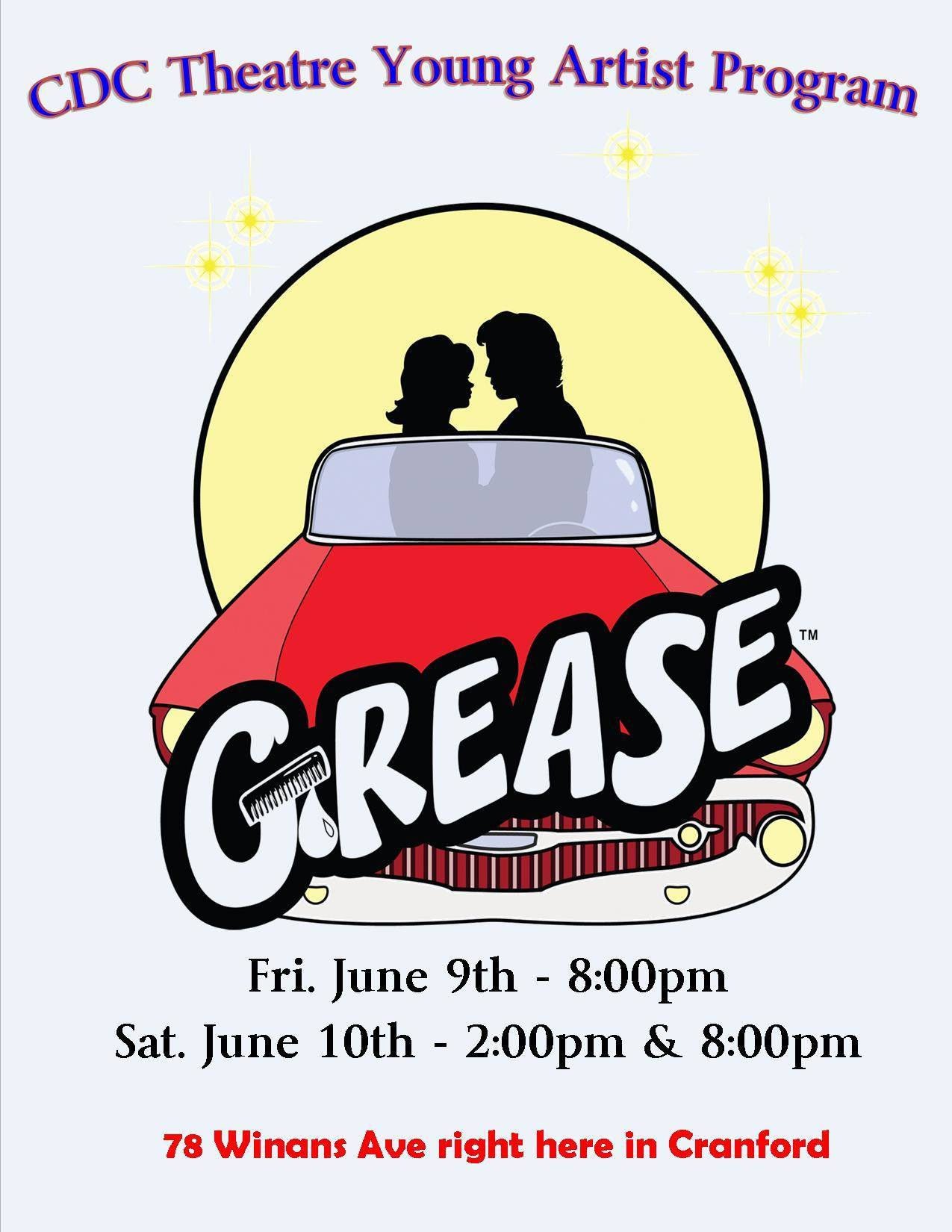 8c041eb6ee5fc4acbc43_Grease_flyer.jpg