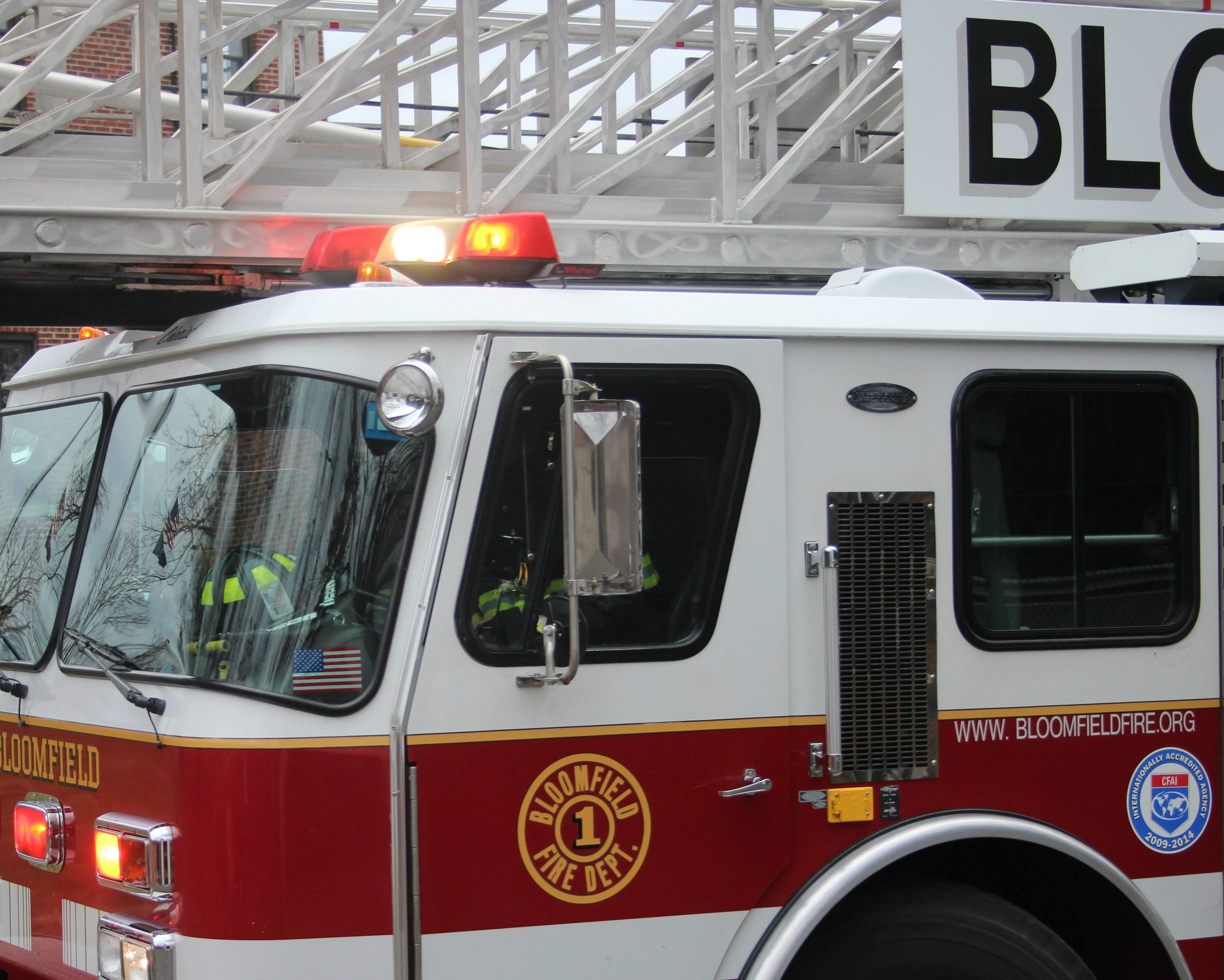 8c575af4dee0a21ef249_Bloomfield_Fire_Department_030.jpg