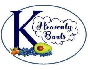 8c7dac3d05e552b3bcef_d96177e0f92afde2fc74_5cdffb922c25b43329a7_k-heavenly-bowls-1-300x240.jpg