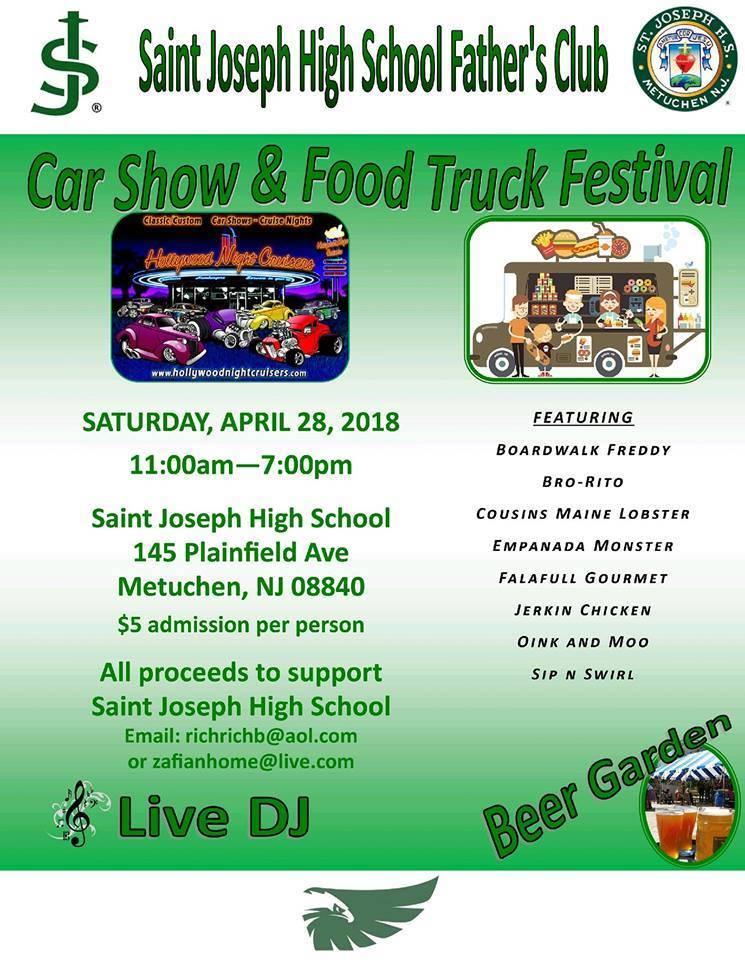 8cad5e329e119fe90891_SJHS_car_show-food_truck_flier.jpg