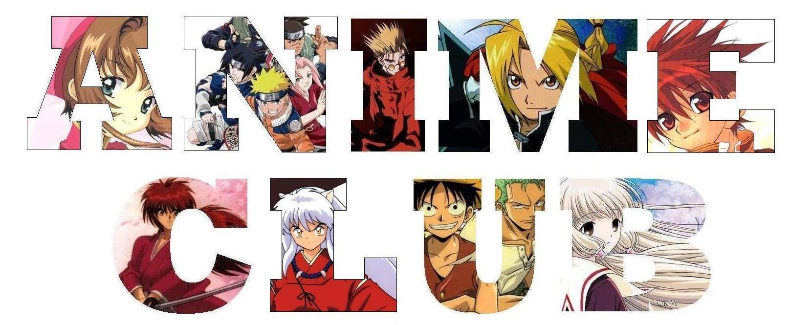 8cb0749535459c6f0a1e_anime.jpg
