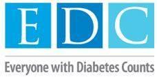8cd5709f1b477ab94ad7_diabetes.JPG