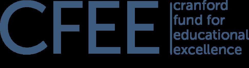 8d044d7d5224565dbf11_cfee_logo.jpg