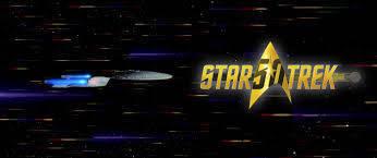8d4bd0db28bbd354375f_Star_trek_50_logo.jpg