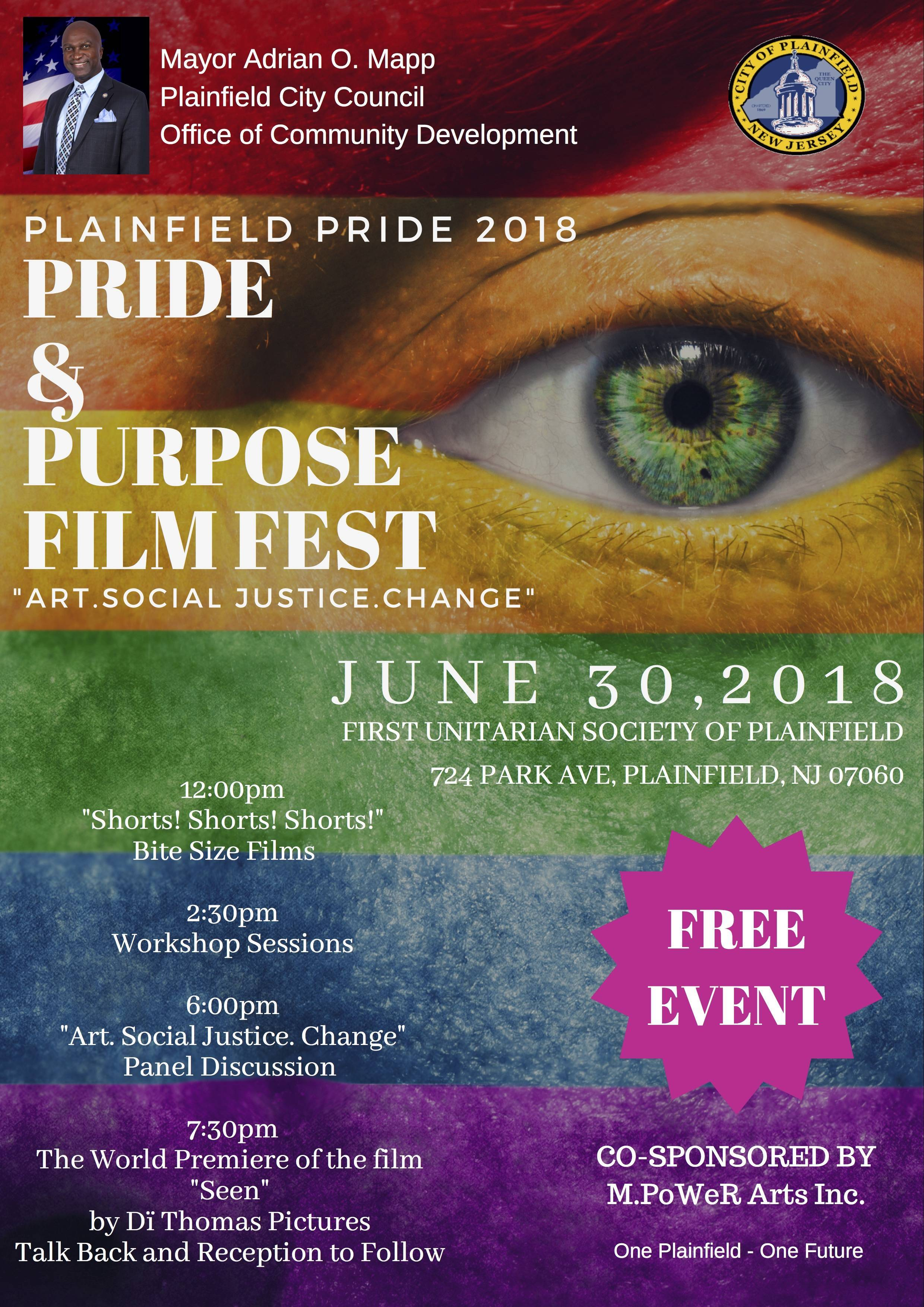 8d7fac8013bd418d928e_Pride_poster_.jpg
