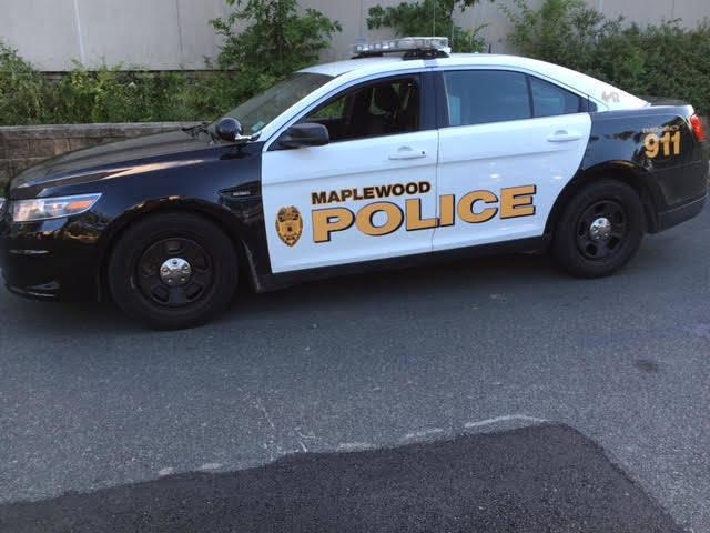 8d96740535f6d7958b44_1c02c072d1a3fd507b10_maplewood_police.jpg