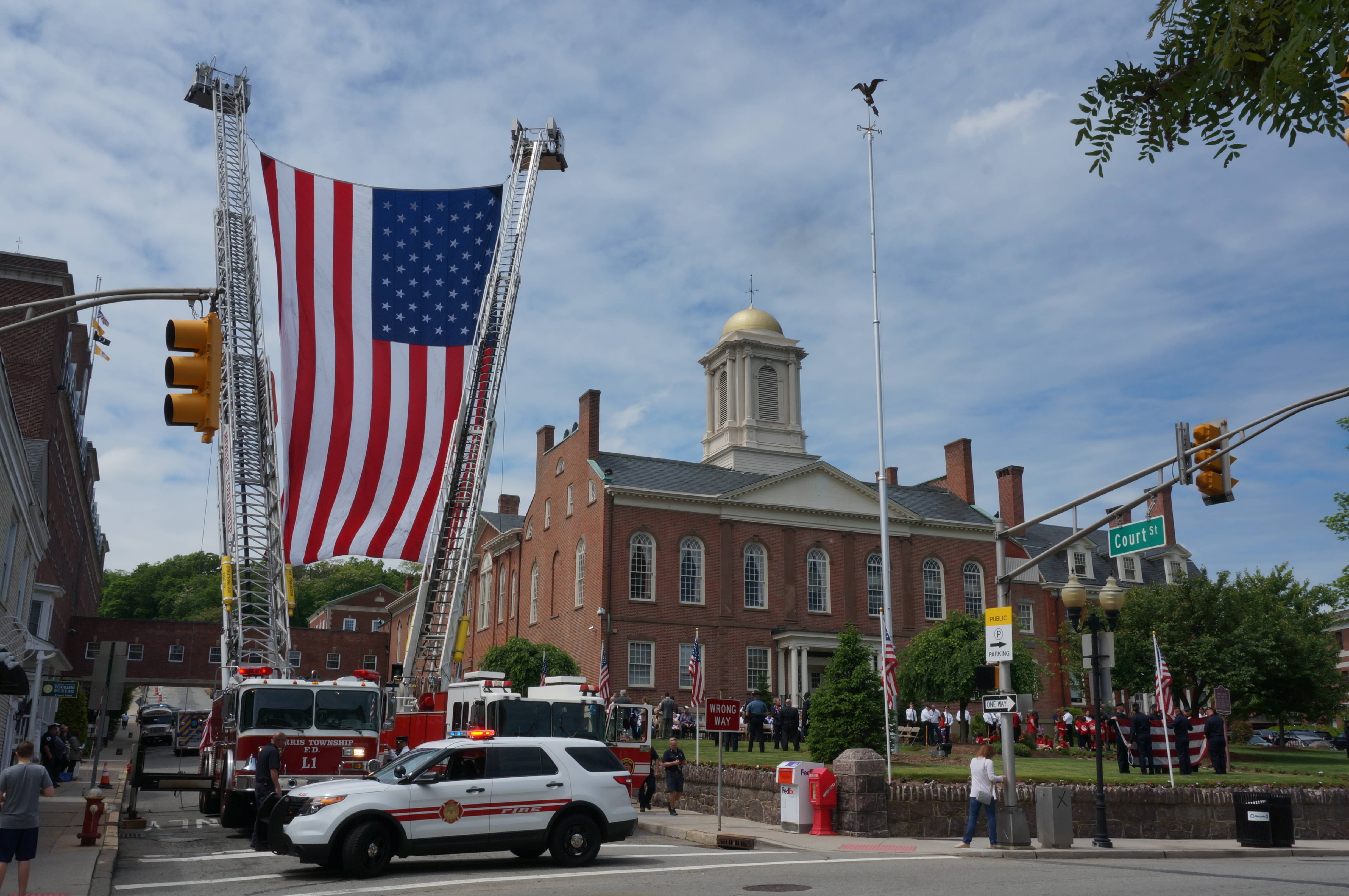 8dca59ab6593278d75af_a_The_Morris_County_Courthouse.JPG