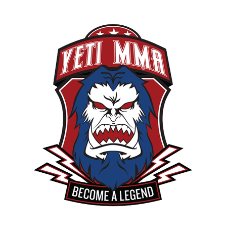 8de62577bbd55afecebe_Yeti_MMA_logo.jpg