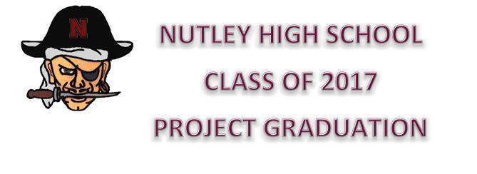 8e0a7e78ad132abf2851_NHS_Project_Graduation.JPG