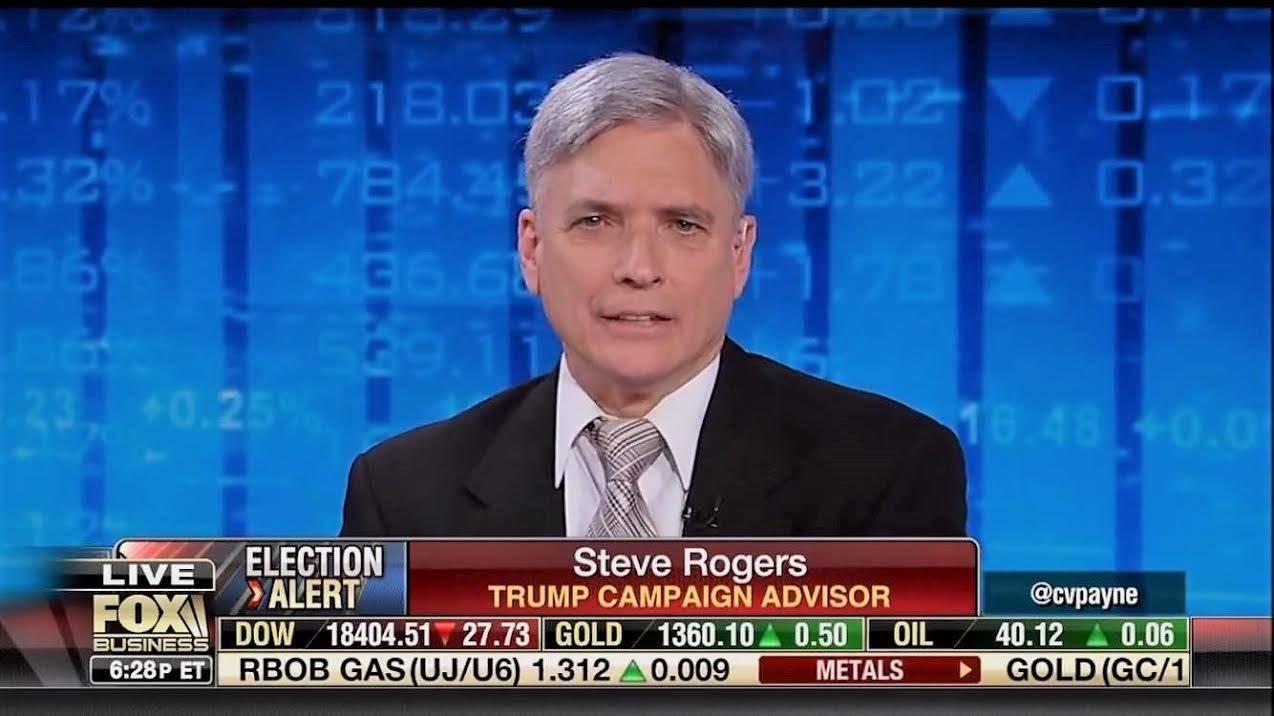 8e1a8fa603bf8219489a_Steve_Rogers_Trump_Advisor.jpg