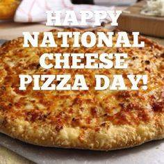 8e32f1b7af61bf200162_National_Cheese_Pizza_Day_logo.jpg