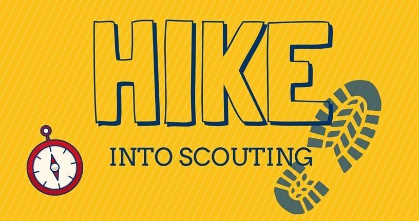 8ea249f7aaca31cabc26_hike_logo.jpg