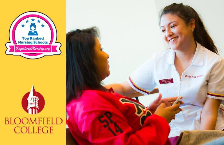 8eccd502aa1904c7b414_Bloomfield_College_Nursing_Feb_2017.jpg