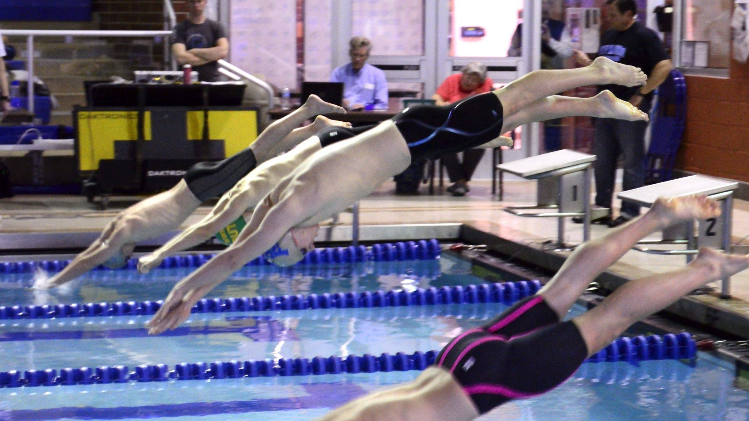 8f00a92735b6f360c409_Semis_-_start_of_the_100_Freestyle_in_the_state_semifinals_on_Tuesday.JPG