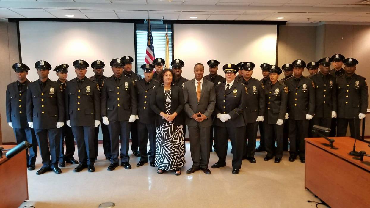 8f00f1d94bb14027ec6a_police_graduation.jpg