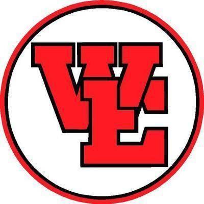 8f20d390bd527031c51c_west_essex_logo.jpeg