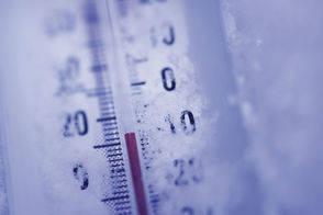 8f3d0daef9ced270cd46_carousel_image_e454e3e261212ec90a30_freezing_thermometer.jpg
