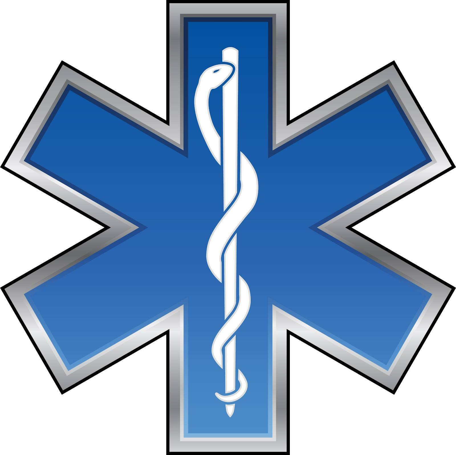 little falls switching to full time ems passaic valley nj news rh tapinto net ems clipart free ems clipart free