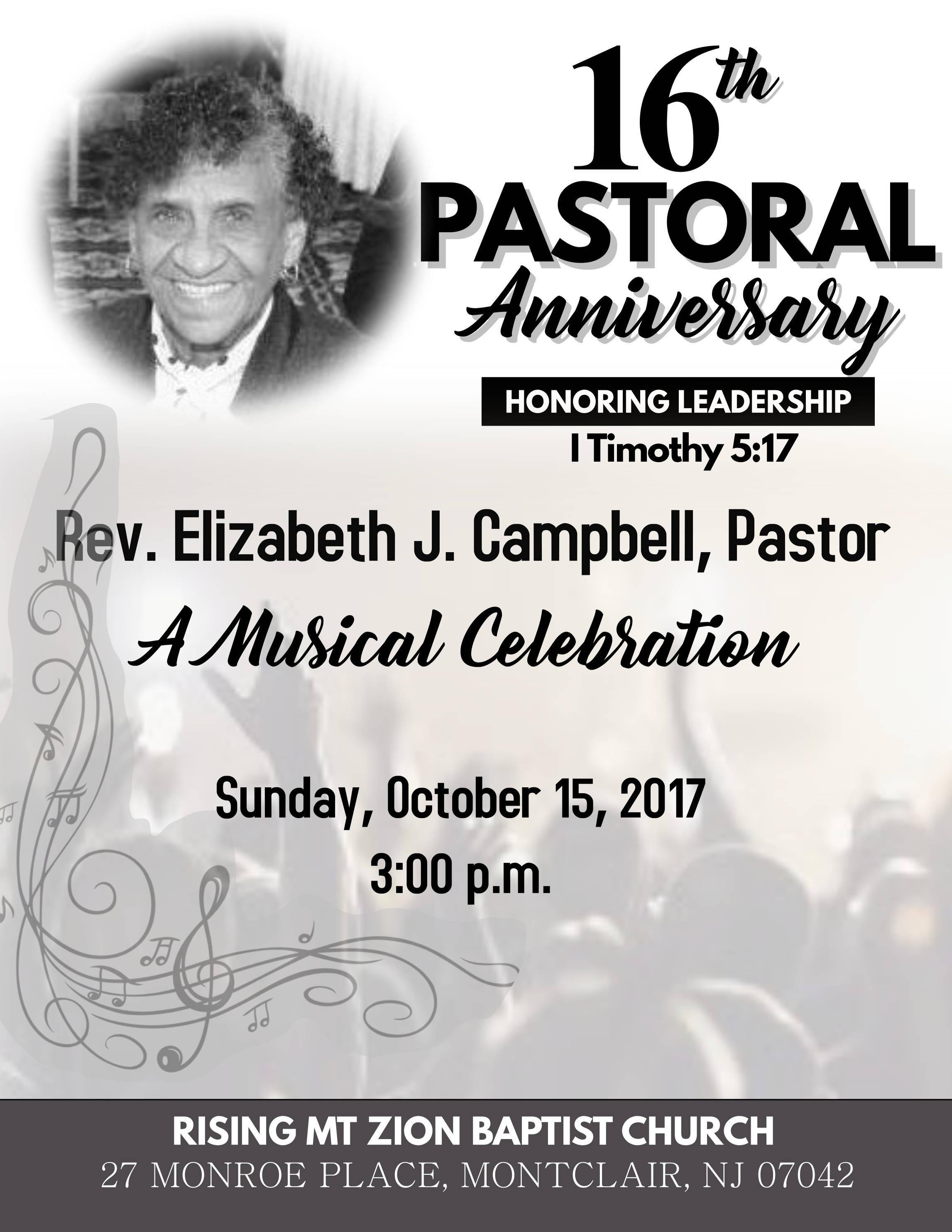 8f9ae2583e8abdc2cbae_Copy_of_Pastors_Anniversary-_corrected.jpg