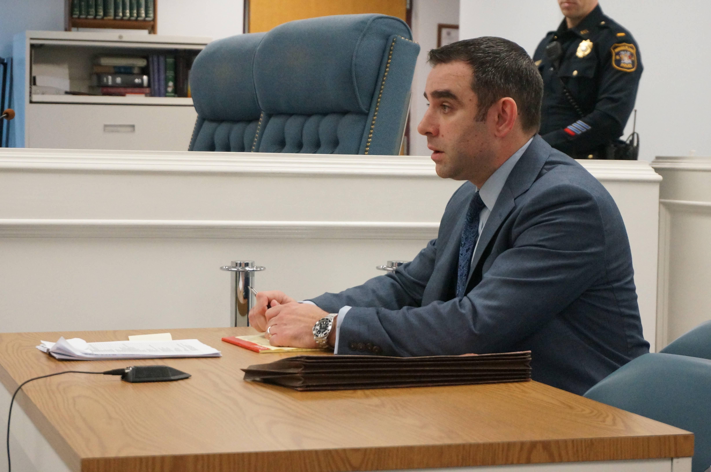 8fadbb21c27a7f695096_a_Morris_Plains_Municipal_Prosecutor_Matthew_Petracca.JPG