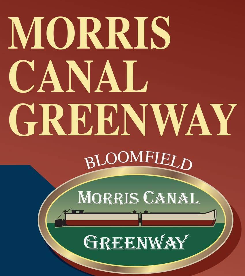 90559746ee5a78499ff7_Morris_Canal_Greenway_Bloomfield.jpg