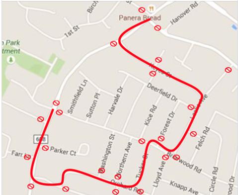 906db8c2bb5f7c366bc9_florham_park_parade_route.jpg