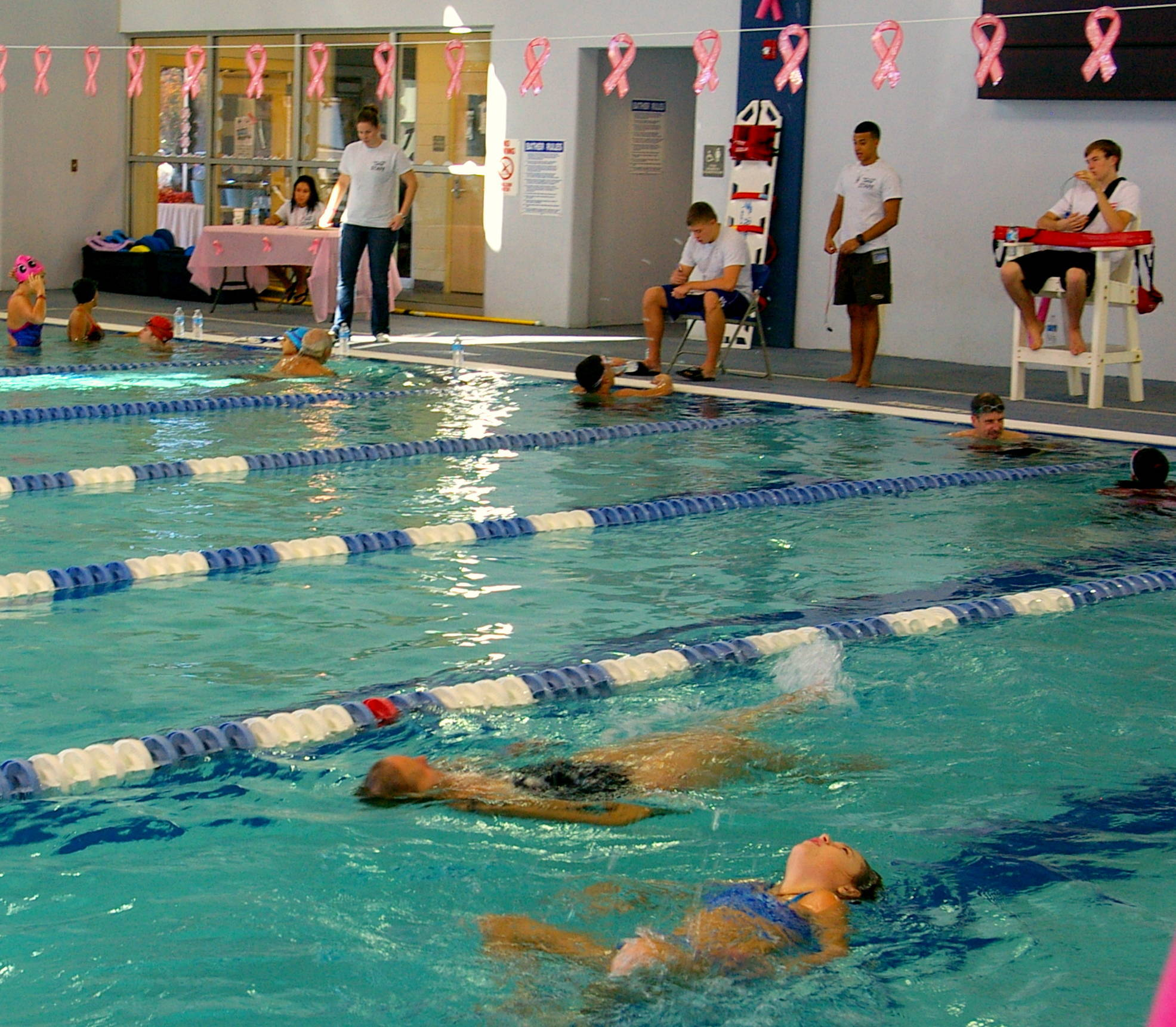 9089522dd09a6321cd4c_5th_Annual_Autism_Awareness_Swim___Play.jpg