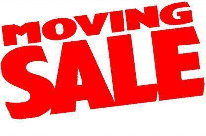 moving sales 115 robert place saturday 10 am to 4 pm tapinto